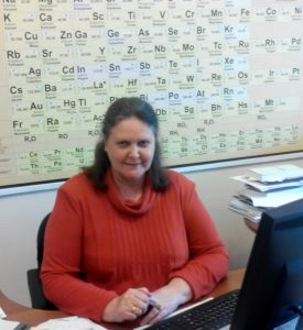 Заведующая  лабораторией неорганического синтеза: д.х.н., профессор Ольга Алексеевна Шилова Тел.: 325-21-13 (раб.), e-mail: olgashilova@bk.ru