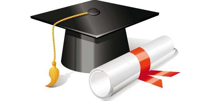 Объявление о защите кандидатской диссертации И С Мартакова  Объявление о защите кандидатской диссертации И С Мартакова