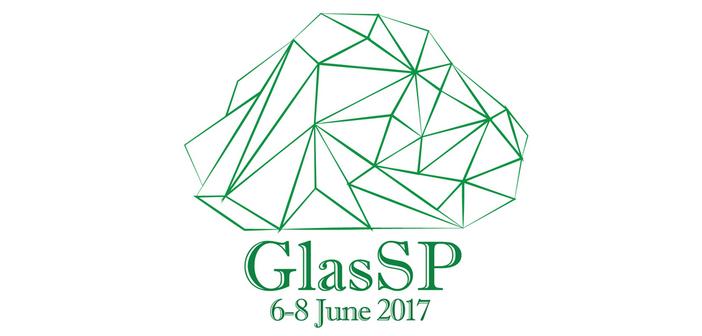 лого_GlasSP17